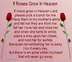 Alzheimer's on Pinterest | Loss Of Mother, Sympathy Cards and ... via Relatably.com