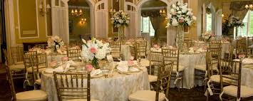 chair rentals near me. party rentals in haslett, okemos, east lansing and greater chair near me l