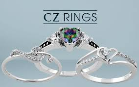 <b>Silver Jewelry</b> for Sale | <b>Sterling Silver Rings</b>, Chains - 70% Off