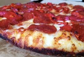 domino s pepperoni pizza box. Brilliant Pizza Intended Domino S Pepperoni Pizza Box