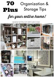 ... Gorgeous Home Organization Tips 522 Best Images About Home Organizing  Ideas On Pinterest ...