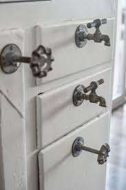 Kitchen Cabinet Handles Uk 17 Best Ideas About Drawer Handles On Pinterest Drawer Pulls