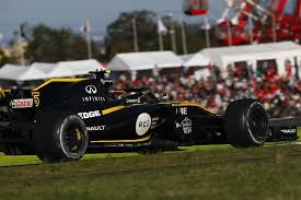 <b>Renault</b> now working on completely new <b>engine</b> for 2019 F1 season ...