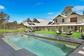 compass pools australia find a dealer in adelaide quality pools from sa quality home