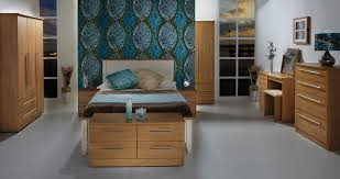 contemporary oak bedroom furniture. Plain Walnut Bedroom Furniture Uk Solid On Inspiration Throughout Modern Oak With Regard To Contemporary