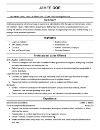 Police Officer Resume Examples Police Officer Resume Resumes Skills And Abilities Entry Level 11