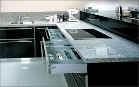 100 Best 3d Home Design Software Uk Beauteous 20 Excellent
