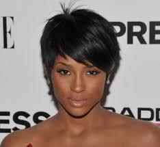 Coiffure Afro Femme 50 Ans Cheveux Long