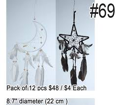 Dream Catchers Wholesale Dream Catchers Wholesale 1100 [11001100] 1100100 67