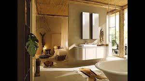 italian bathroom faucets. Italian Bathroom Fixtures Faucets