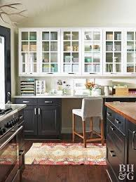 diy home network closet beautiful 32 beautiful kitchen cabinets diy image home ideas