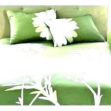 dark green duvet ove nen cover hunter quilt twin pertaining to remodel 7 uk hunter green duvet cover