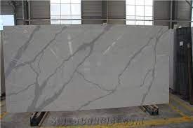 thin artificial quartz slabs for shower