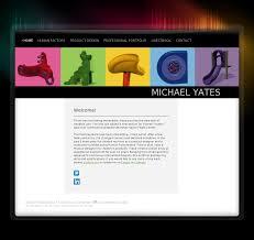 Michael Yates Design Mtyates Com Michael Yates Industrial Design Competitors