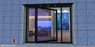 wooden front door front door with panels interior glass doors interior doors glass panel exterior door