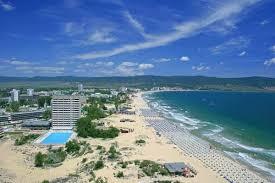 Despre Sunny Beach Bulgaria | Prezentare, imagini, informatii turistice si detalii despre statiunea Sunny Beach