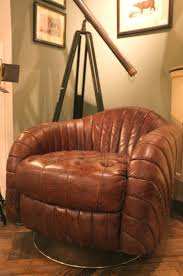 vintage leather club chairs. Chairs Vintage Leather Club