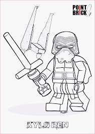Star Wars Ausmalbilder Schön Lego Star Wars Model Ausmalbilder Star
