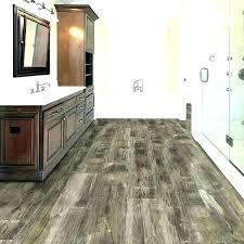 lifeproof luxury vinyl flooring vinyl flooring plank who makes oak in x luxury reviews architecture salary lifeproof luxury vinyl flooring