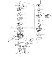 Walbro Carburetor Application Chart Walbro Carburetor Wyk 1 1 Ereplacementparts Com