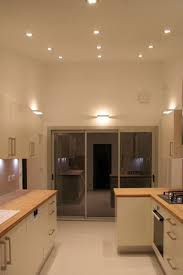 interior spot lighting. Spot Lighting For Kitchens. Kitchens E Interior I