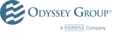 The company offers a broad range of specialty property and casualty insurance services and products to individual, corporate, and professional… Hudson Insurance Group Odyssey Group