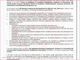 Resume Cover Letter For Lpn Sample Resume Cover Letter For Lpn Valid Lvn Cover Letter Lpn Resume