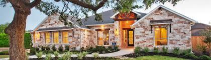 new homes highlands at mayfield ranch roundrock texas