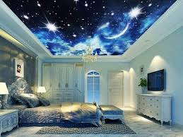 Amazing BedRoom Designing Ideas ( Part 2 )
