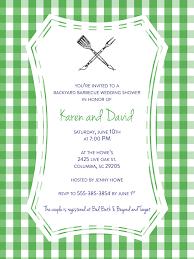 Couple Wedding Shower Invitations Bridal Shower Invitation Wording Ideas And Etiquette