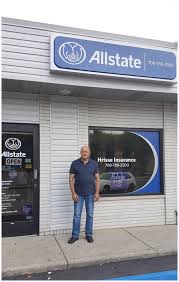 Allstate Life Insurance Quote Life Home Car Insurance Quotes In Delectable Allstate Life Insurance Quotes