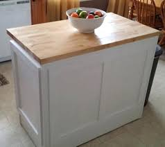 how to install a kitchen island how to install kitchen island simple how to install kitchen