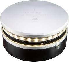 Anchor Light Amazon Com Lopolight 200 012 360 Degree Anchor Light