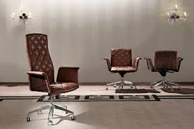 presidential office chair. Giorgio Vogue Office Presidential And Guest Chair 5081 / 5083 Presidential Office Chair I