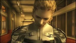 <b>Metal Gear Solid 3</b> Snake Eater Trailer HD 1080p 60fps (TGS 2004 ...