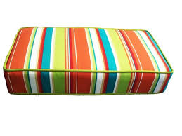seat cushion covers outdoor chair