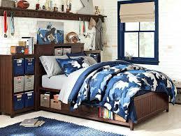 blue camo bed set country home ideas home colour ideas for living room blue camo bed set
