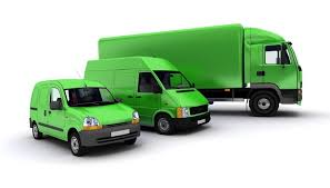 the advantages of ping for van insurance