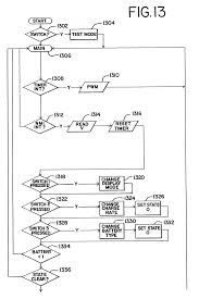 Patent us7808211 system and method for charging batteries schumacher battery charger manual xc75 us07808211 20101005