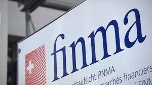 Криптодайджест в Швейцарии появилась первая  Впервые контрольный орган финансового рынка finma регулирующий орган правительства Швейцарии лицензировал криптовалютную биржу для работы в качестве