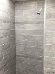 re tiling bathroom floor. House · Retiling Re Tiling Bathroom Floor