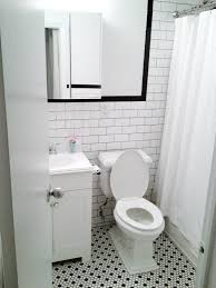 black and white bathroom ideas photos. bathroom:simple black and white tile bathroom ideas design decorating fancy under architecture photos