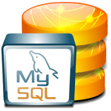 Q) How could you manage MySQL from command prompt?
