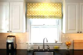 modern window treatments this picture here popular for living room sliding glass doors in family