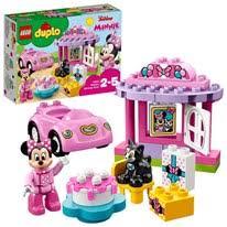 Купить <b>Hasbro</b> Play-Doh E0800 Игровой набор Веселый ...
