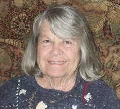 Alice Riggs Obituary - St. Louis, MO