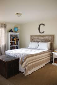 diy bedroom furniture plans. Ana White | Rustic Headboard - Diy Projects Bedroom Furniture Plans