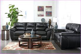 Furniture Sets For Living Room Home Design