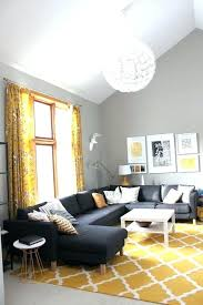 rugs for living room target gray and yellow rug yellow rug in living room yellow gray