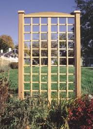 Small Picture 17 best Gardens images on Pinterest Garden trellis Trellis